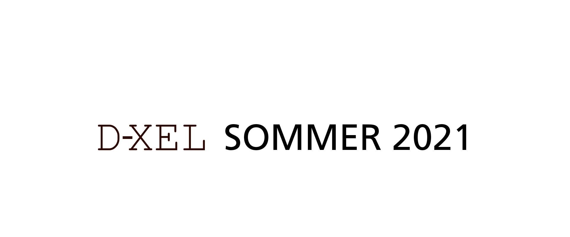 Topbillede-1920x800_sommer_2021
